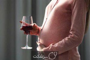 سندرم الکل جنین | پزشکت