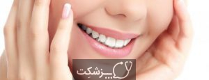 خمیردندان زغالی برای سفید کردن دندان | پزشکت
