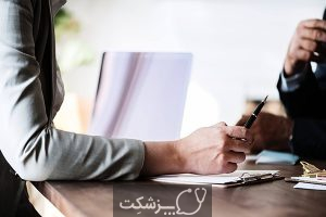 افکار خودکشی | پزشکت
