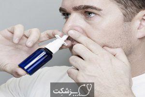 سندرم شوگرن | پزشکت