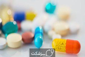 کتواسیدوز دیابتی | پزشکت