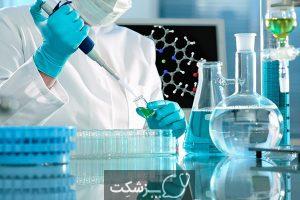 دارو های ضد التهابی غیر استروئیدی | پزشکت