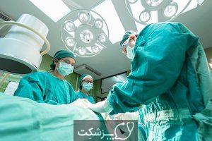 پیوند مغز استخوان | پزشکت