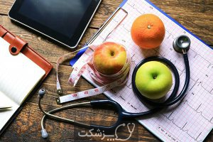 کاهش شیر مادر | پزشکت