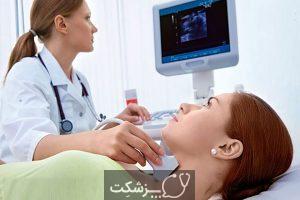 بیماری گریوز | پزشکت