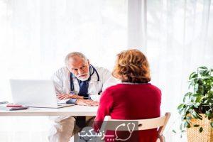 مخملک   پزشکت