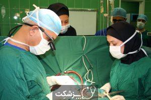 سقط جنین | پزشکت