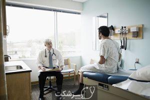 سیستوسکوپی | پزشکت