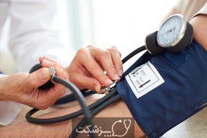 ترومبوسیتوز | پزشکت