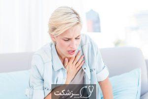 اختلال ساختگی   پزشکت