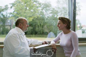 لیپوساکشن | پزشکت
