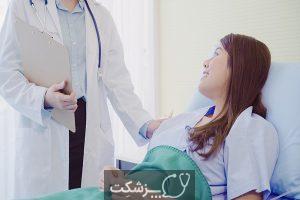 لوپوس | پزشکت