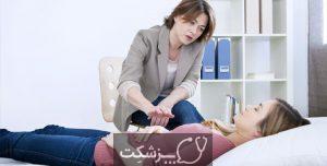هیپنوتیزم   پزشکت