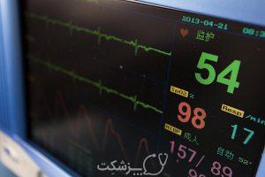 نبض | پزشکت