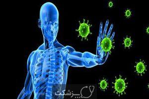 تقویت سیستم ایمنی بدن در برابر کرونا | پزشکت