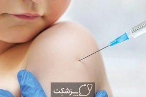 سیاه سرفه | پزشکت
