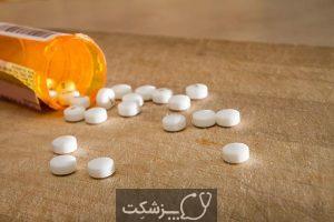 آرتریت پسوریاتیک | پزشکت