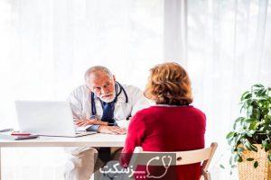 بیماری پروانه ای | پزشکت