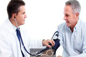 راهکارهای افزایش امید به زندگی | پزشکت
