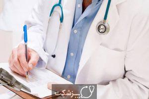 پتیریازیس روزه آ | پزشکت