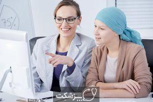 مولتیپل میلوما | پزشکت