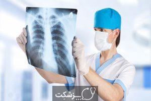 صداهای غیرطبیعی تنفس | پزشکت