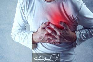 بیماری شاگاس | پزشکت
