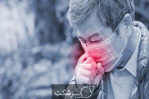 هانتاویروس | پزشکت