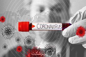 جدیدترین اخبار کرونا ویروس | پزشکت