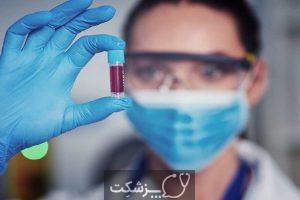 سلول های بنیادی | پزشکت