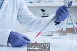 جراحی های سرطان معده | پزشکت