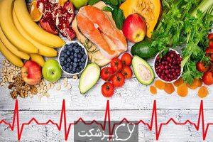 سکته قلبی | پزشکت