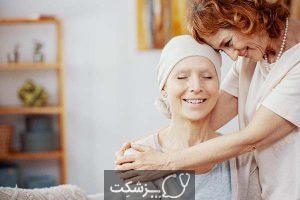سرطان استخوان | پزشکت