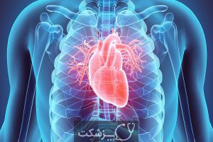 نقص مادرزادی قلب در بزرگسالان | پزشکت