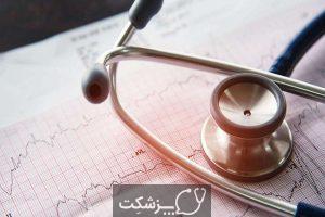 سندرم قلب شکسته | پزشکت