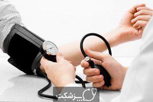 علل و پیشگیری بیماری های کلیوی   پزشکت