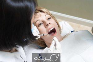 بهداشت دندان و بیماری های قلبی | پزشکت