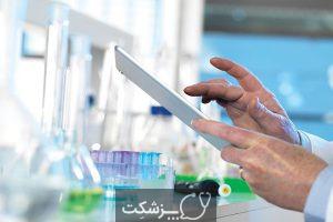 لوسمی میلوژن مزمن | پزشکت