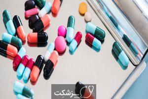 سینوزیت حاد | پزشکت