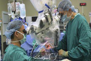 نورینوم آکوستیک | پزشکت