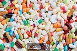 دارو های مجاز در دوران شیردهی | پزشکت