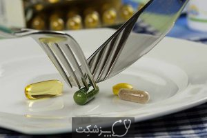 عوارض و کاربرد ملاتونین | پزشکت
