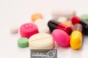 فوتوبیا | پزشکت