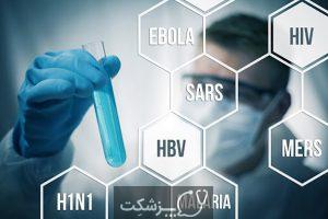 سیستم ایمنی بدن | پزشکت