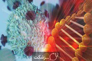 تومور استخوان | پزشکت