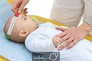 شیر مادر | پزشکت