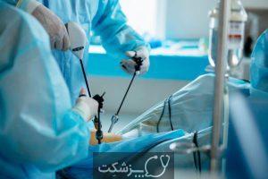 کوله سیست حاد | پزشکت