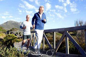 آرتریت گیجگاهی | پزشکت