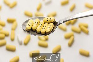 داروهای ضدافسردگی | پزشکت