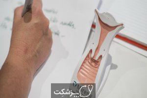 خونریزی شدید قاعدگی | پزشکت